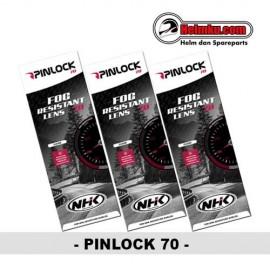LENSA PINLOCK 70