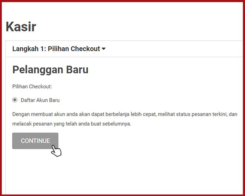 Bioskopkeren Semi Indonesia Jadul